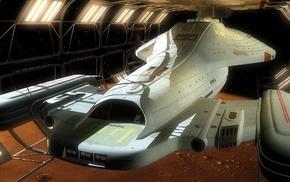 Star Trek, Star Trek Voyager