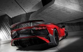 Lamborghini Aventador LP 750, 4, Lamborghini Aventador LP750, 4 Superveloce, Lamborghini