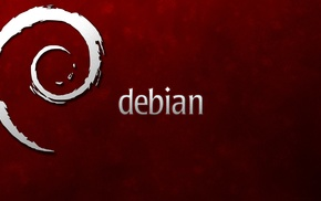 Debian, Linux