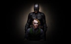Joker, Batman, movies
