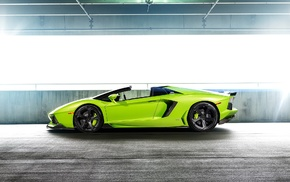 Lamborghini, car, luxury cars