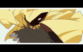 anime, Monogatari Series, Kanbaru Suruga