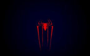 The Amazing Spider, Man