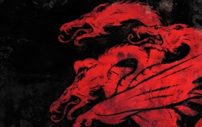 dragon, House Targaryen