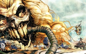 car, Mad Max, comics, movies, Mad Max Fury Road, Immortan Joe