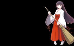 Gokou Ruri, anime vectors, Ore no Imouto ga Konnani Kawaii Wake ga Nai