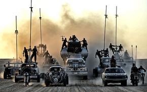 movies, Mad Max, Mad Max Fury Road