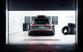 Audi RS6, Gumball 3000, Gumball, Audi RS6 Avant, Audi, RS6