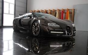 race cars, supercars, Buggati