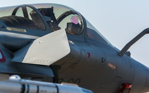 military, Dassault Rafale, airshows