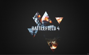 Battlefield 4, PC gaming, Battlefield, video games