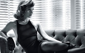 celebrity, Emma Watson, girl, actress