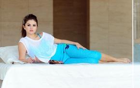 actress, girl, celebrity, Selena Gomez, singer