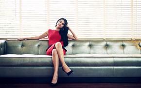 girl, singer, actress, Selena Gomez, celebrity