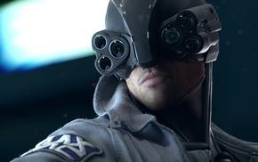 cyberpunk, video games, Cyberpunk 2077