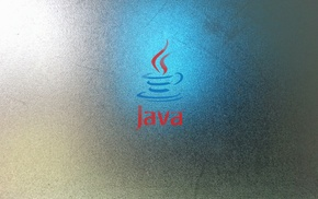programming, programming language, simple, code, java, computer