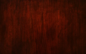red, texture