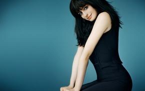 Anne Hathaway, celebrity