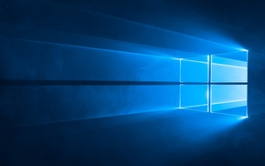 window, Microsoft Windows, Windows 10, operating systems