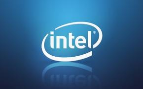 computer, Intel, technology, CPU