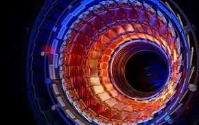 technology, science, Large Hadron Collider