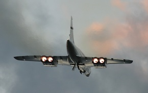 airplane, Concorde