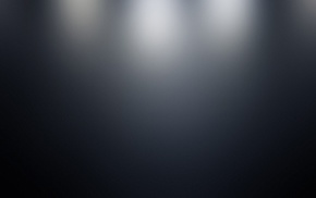 abstract, minimalism, simple background, simple