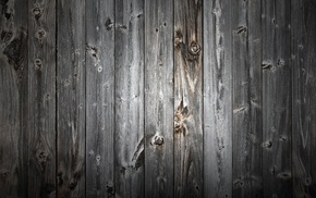 wood, texture, minimalism, wooden surface, planks
