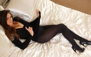 pantyhose, Louisa Marie