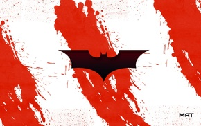 Batman Arkham City, Batman logo, Batman, Batman Arkham Knight, Batman Arkham Origins, Batman Arkham Asylum