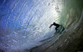waves, nature, surfboards, sea, surfing