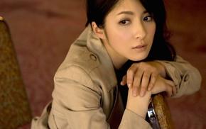 Asian, Japan, girl