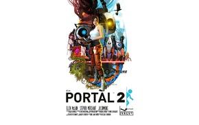 Portal, Portal 2