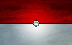 Pokemon, video games