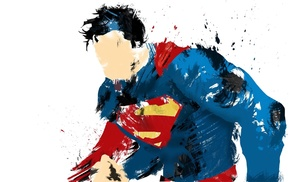Superman, Composite Superman