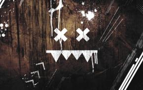 eatbrain, electronic music, music, drum and bass, neurofunk
