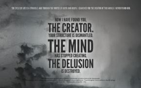 quote, Buddhism, Buddha