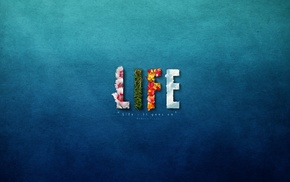 motivational, life