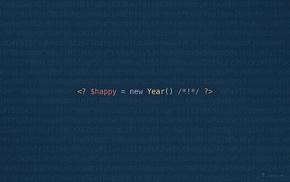 programming, Vladstudio, code, PHP