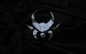 Angel Carel, EVE Online, flag