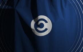 EVE Online, Caldari, flag