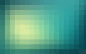 pattern, pixelated