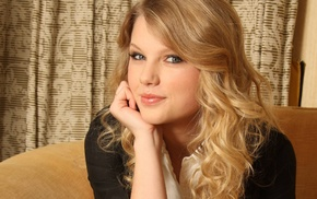 girl, singer, celebrity, Taylor Swift