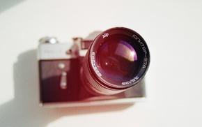camera, Jupiter, USSR
