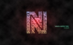 Adobe Photoshop, Naanda