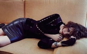 Kristen Stewart, girl, actress