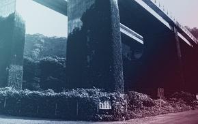 filter, photography, Japan