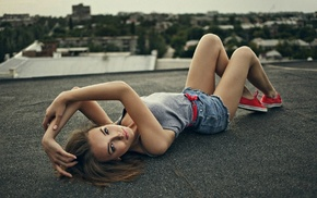 teen, legs