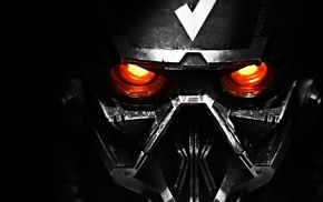 Killzone, video games
