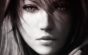 Final Fantasy XIII, Final Fantasy